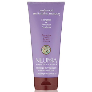 NEUMA NeuSmooth Revitalizing Masque 200g