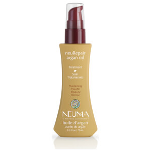 NEUMA neuRepair Oil 75ml