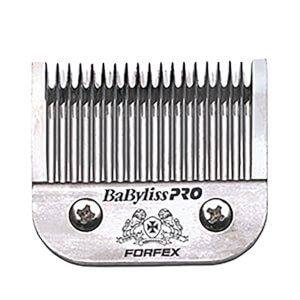 Babyliss PRO Steel FX Clipper Blade
