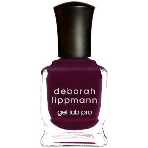 Deborah Lippmann Gel Lab Pro Color Miss Independent (15ml)