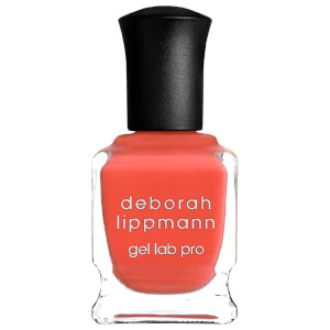 Deborah Lippmann Gel Lab Pro Color Hot Child in the City (15ml)