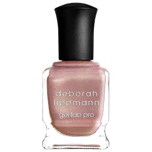 Deborah Lippmann Gel Lab Pro Colour Stargasm (15ml)
