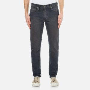 Levi's Men's 512 Slim Tapered Jeans - Five Striped Sparrow