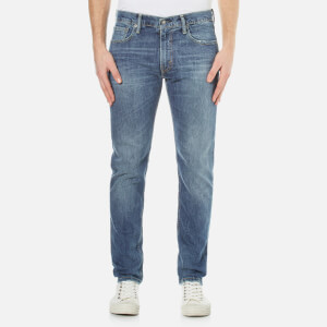Levi's Men's 512 Slim Tapered Jeans - Tanager