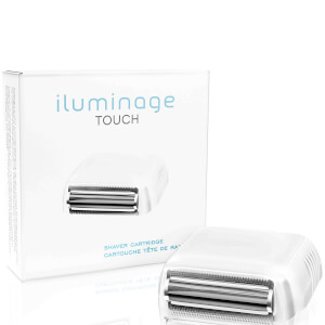 Iluminage Touch Shaver Cartridge