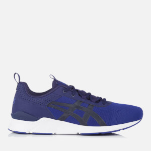 Asics Lifestyle Men's Gel-Lyte Runner Trainers - Indigo Blue
