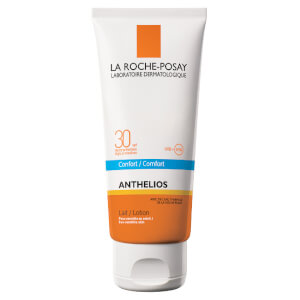 La Roche-Posay Anthelios Hydrating SPF30 Sun Cream for Body 100ml