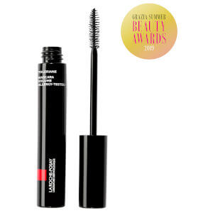 La Roche-Posay Toleriane Volume Mascara - Black 6.9ml