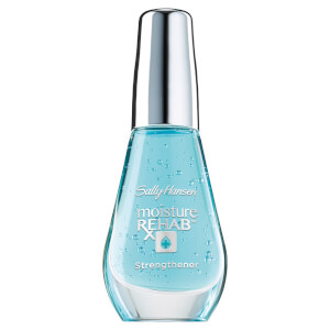 Sally Hansen Moisture Rehab Serum 10ml