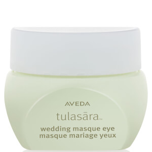 Aveda Tulasara Wedding Eye Maschera Occhi 15 ml