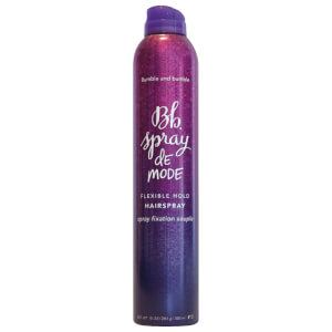 Bumble and bumble Spray De Mode Hairspray (300ml)