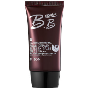 Mizon Snail Repair Blemish Balm 50ml