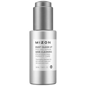 Mizon Dust Clean Up Peeling Serum 35ml