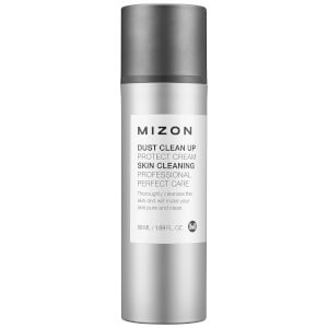 Mizon Dust Clean Up Protect Cream 50ml