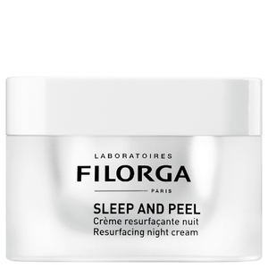 Filorga Sleep & Peel (2oz)
