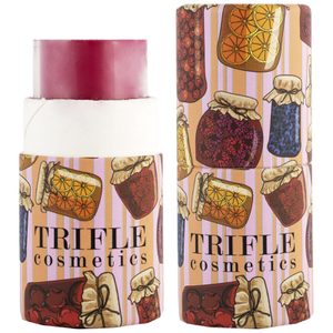 Trifle Cosmetics Cheek Parfait - Marmalade 4g