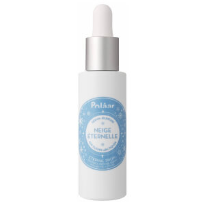 Polaar Eternal Snow Serum 30 ml