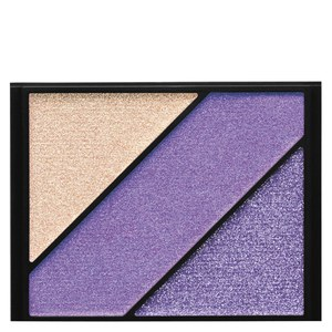 Elizabeth Arden Eye Shadow Trio - Touch of Lavender