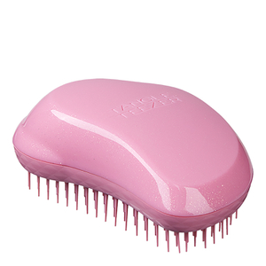 Tangle Teezer The Original Disney Princess Hair Brush
