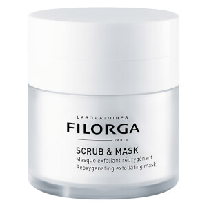 Filorga Scrub and Mask 55ml