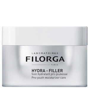 Filorga Hydra-Filler Cream 50ml