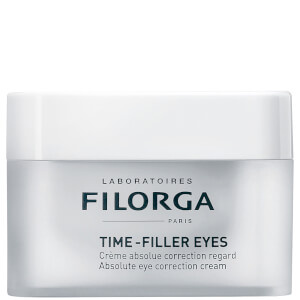 Crema correctora de ojos Time-Filler Eye Cream Filorga 15 ml