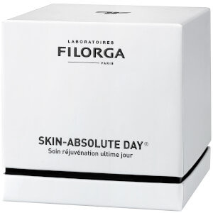 Filorga Skin-Absolute Day® Soin Réjuvénation Ultime Jour 50ml