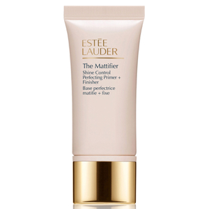 Prebase Estée Lauder The Mattifier Shine Control Perfecting Primer + Finisher