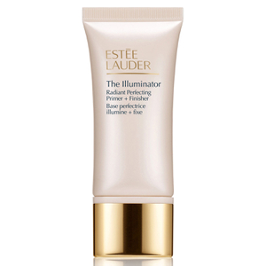 Estée Lauder The Illuminator Radiant Perfecting Primer + Finisher