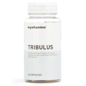 Tribulus Capsules