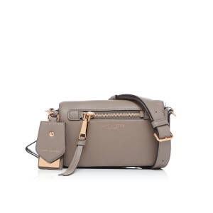 Marc Jacobs Women's Cross Body Bag - Mink