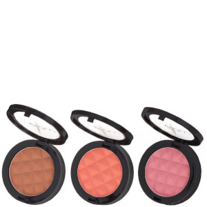 Mellow Cosmetics Face Blush (Various Shades)