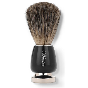 Baxter of California Best Badger Baxter Shave Brush