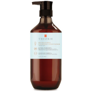 Theorie Sea Kelp Mint Cleansing Conditioner 400 ml