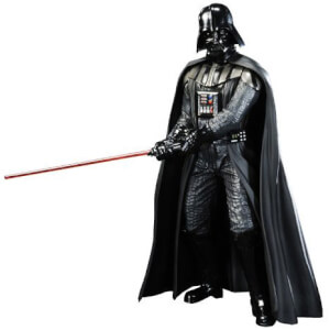 Star Wars Darth Vader Return Of Anakin Skywalker ARTFX+ PVC Statue