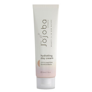 The Jojoba Company Hydrating Day Cream 85 ml