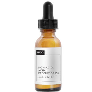Non-Acid Acid Precursor 15% da NIOD