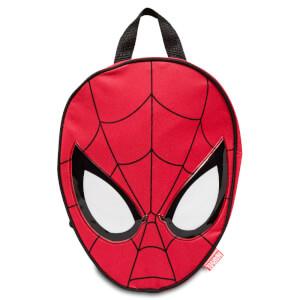 Sac à Dos 3D Tête Spiderman