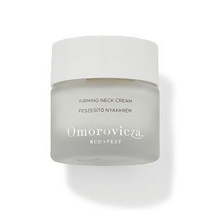 Omorovicza Firming Neck Cream (50 ml)