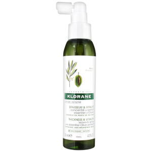KLORANE Leave-in Spray with Essential Olive Extract 4.22 fl.oz.