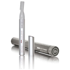 Blinc Micro Eyebrow Trimmer