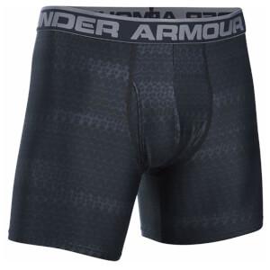 Under Armour Men's Original 6