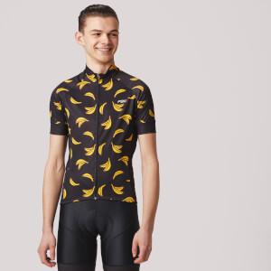PBK Banana Drama Jersey