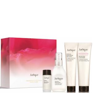 Jurlique Face Care Set (Worth £65)