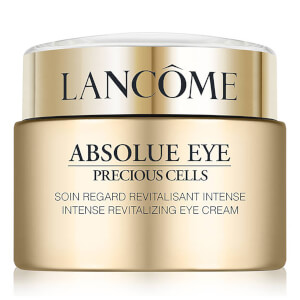 Lancôme Absolue Precious Cells crema contorno occhi 20 ml