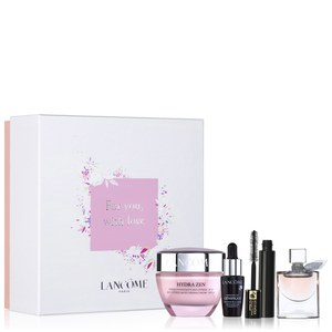 Lancôme Mother's Day Hydrazen Cream Set