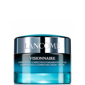 Lancôme Visionnaire Advanced Multi-Correcting Cream SPF 20 50 ml