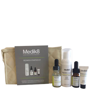 Medik8 Redness Starter Kit