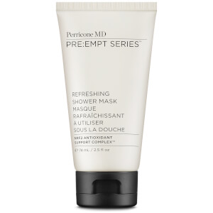 Perricone MD PRE:EMPT Refreshing Shower Mask 74ml