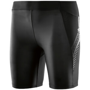 Skins A400 Women's Compression Shorts - Nexus